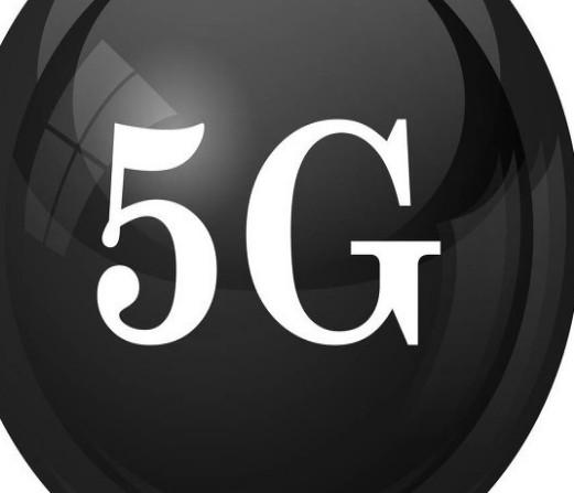 浅析2021年5G终端的发展趋势