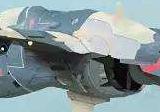 我國無人機相關檢測標準公布,延慶區無人機科技創新園預計3年內建成