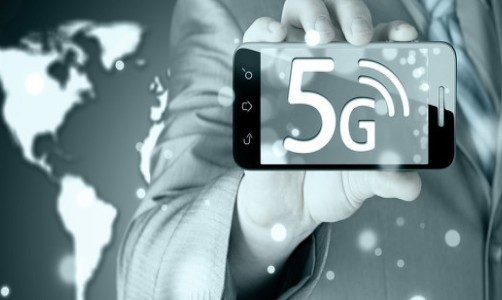 OPPO推出5G新机K7x,支持90Hz刷新率屏...