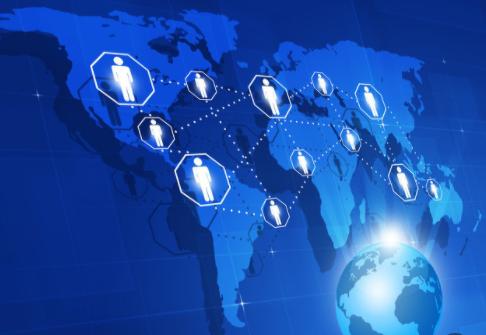 RFID技术正迎来第三次的爆发,中国将成为引领者