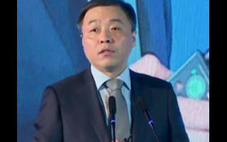 中国电信预计全年终端接入总量将超过2亿