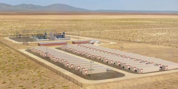 南澳大利亞州將建立280MW太陽能農場,以創造崗位