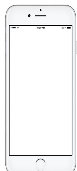 iPhone12mini的无线充电缩水,最高仅能...
