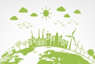 超威集团每年投重资用于电池制造的绿色改造