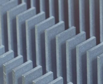 苏州国芯已成功开发43款高性能嵌入式CPU系列