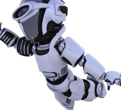 什么掃地機器人最好用?