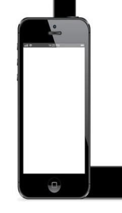 Phone12Promax或将出现大幅度加价的情...