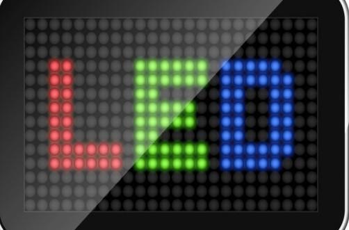 洲明科技:将新增数条Mini LED显示设备智能...