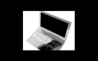 苹果自主芯片Mac超出你的想象