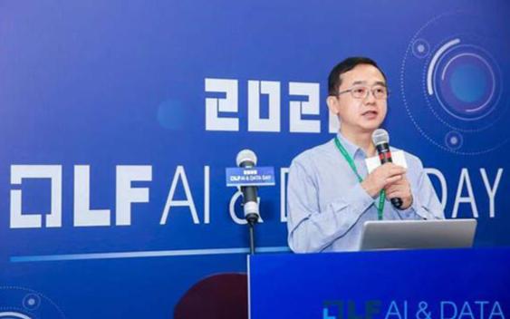 2020 LF AI &DATA DAY(AI開源日):中國開源社區邁入全球化新征程