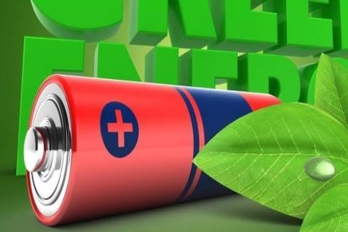 Skeleton公司:超級電池系統作為充放電高峰...