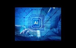 人工智能可助力医美行业的创新