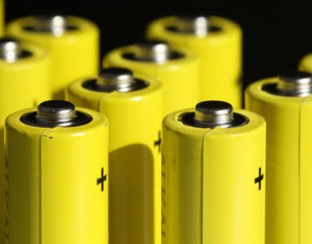 美国科学家开发一种模型,可实时预测可充电电池的真...