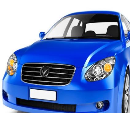 未来新能源汽车市场规模稳中有升