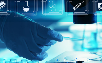 医药行业设备设计注意事项