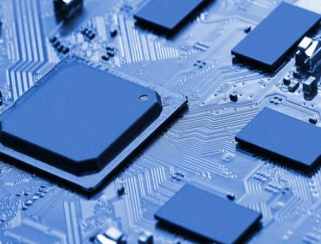 美国在芯片制造领域的份额将进一步缩小?