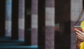 小米Redmi Note 9系列大概将会在本月跟...