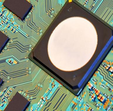 赛晶科技:适度过热对促进半导体行业投资和发展有利