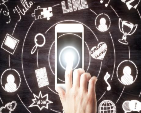 移动通信的安全漏洞,将造成企业组织面临风险