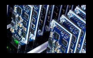 英特爾為何割肉NAND存儲器業務