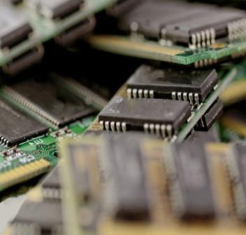 半导体IP行业发展情况如何?