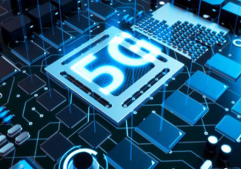 多款廉价的5G手机纷纷上市,5G网络是否能应付?