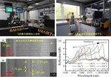 深圳大学制备高质量蓝宝石光纤光栅高温传感器