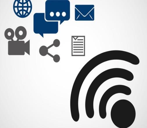 物联网WIFI6芯片研发解决方案