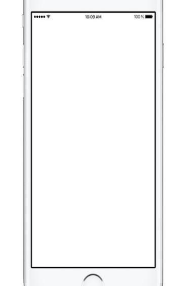 明年iPhone13的出货量相比iPhone12...