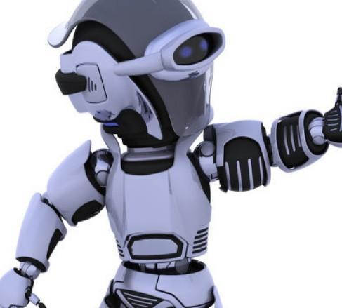 手术机器人成为医疗机器人市场增长的重要驱动力
