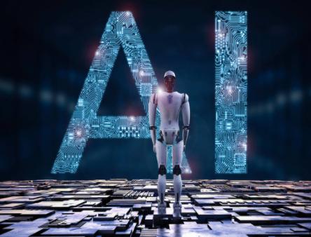 IT自动化和人工智能在2021年发展的趋势和影响