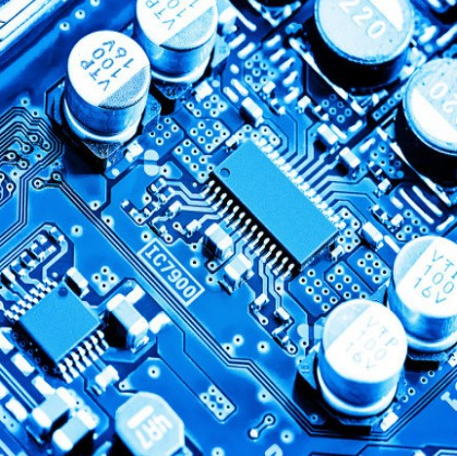 什么是晶体管?它是如何工作的?