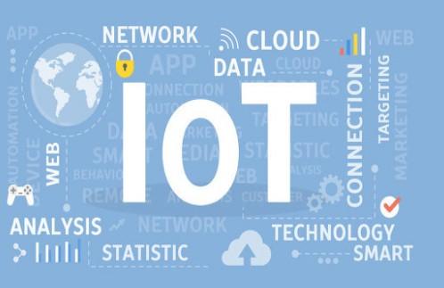 工业物联网有哪些应用?