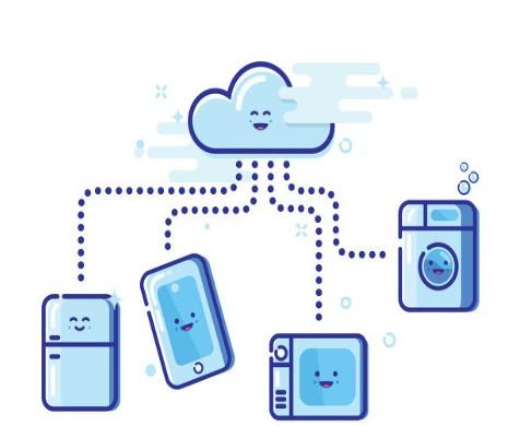 双11手机促销战白热化:新一轮5G换机潮有望来临