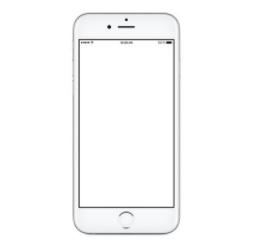 双11手机促销战白热化,新一轮5G换机潮有望来临