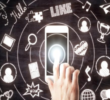 不满5G速度和服务,韩国超56万5G用户重返4G...