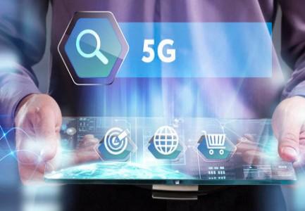 """上海移動正在進一步完善""""5G+智慧展會""""應用體系"""
