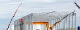 特斯拉的工厂为什么建造得这么快?