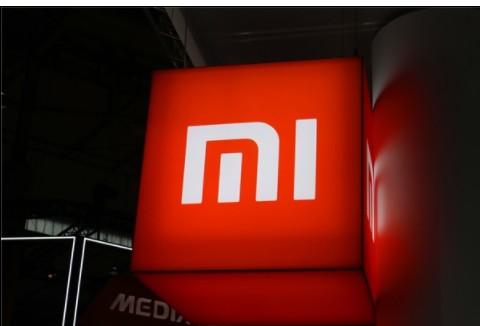 爆料称Redmi Note 9系列120Hz高刷...