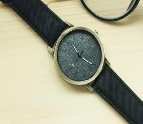 Apple Watch或可打断噩梦