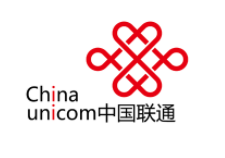 """中国联通助力""""5G智慧医疗云""""上线,5G推动远程..."""