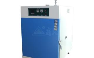 高低温试验箱如何进行使用,有哪些步骤
