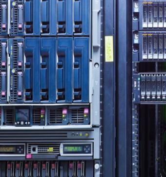 5G時代服務器產業有哪些新需求?