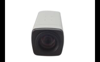 清摄像机和高清网络摄像机的差别是什么,都具有什么...