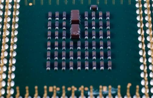 OPPO明年或将发布搭载三星处理器的智能手机