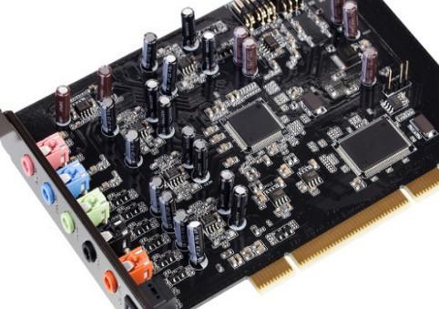 Xilinx被收购后,FPGA的未来在哪?