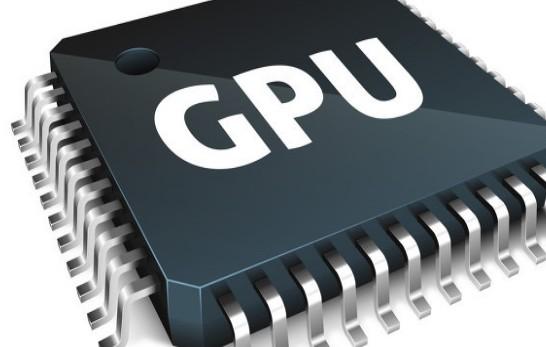 骁龙865处理器比麒麟990 5G的性能更强?