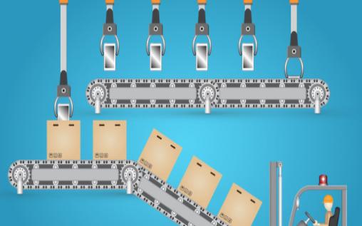 智能制造和自动化系统将成制造业必然趋势