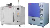 威德玛将带来自主研发的氮气高温试验箱、NTH系列...