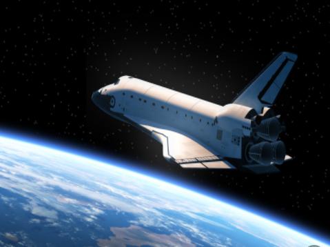 SpaceX将在本周进行首次商业载人发射任务